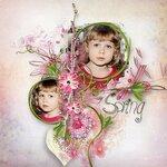 00_Spring_Kiss_Palvinka_x13.jpg