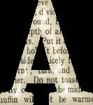 1_Alpha (70).png