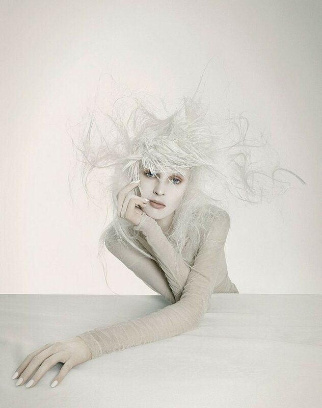 nastya-sten-by-jack-waterlot-models-com-january-2016