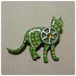 greengreencat.jpg