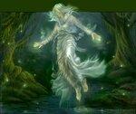 avatarz1161746007_i_2731_full.jpg