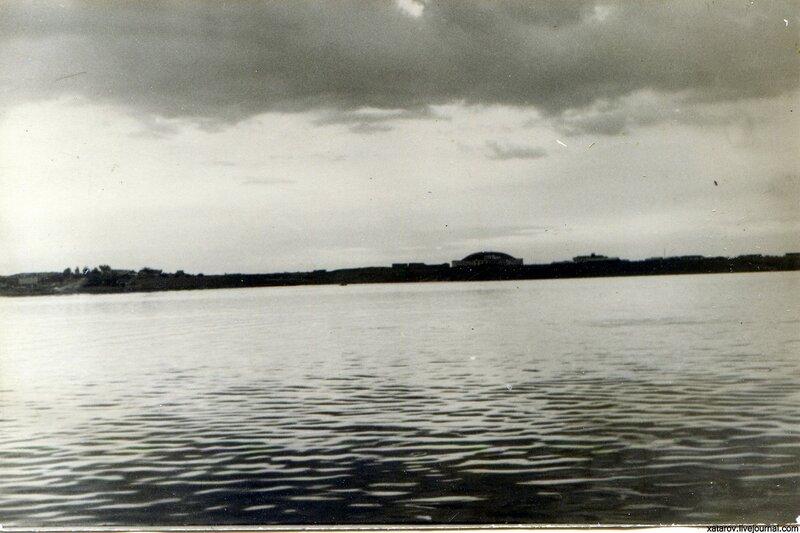 Химкинское водохранилище.jpg