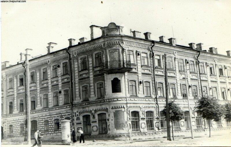 Здесь родился Гончаров.jpg