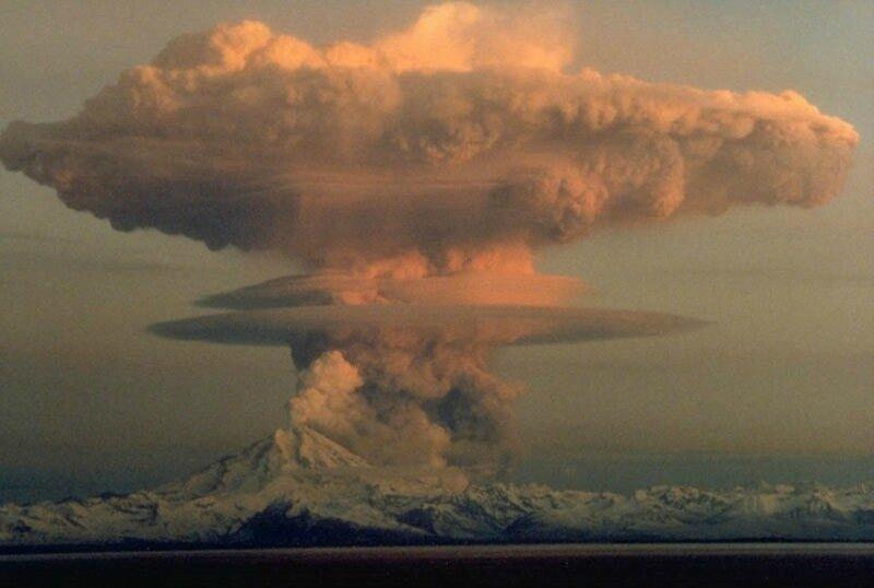 Красивые фотографии извержения вулканов 0 1b6272 3081af2c XL