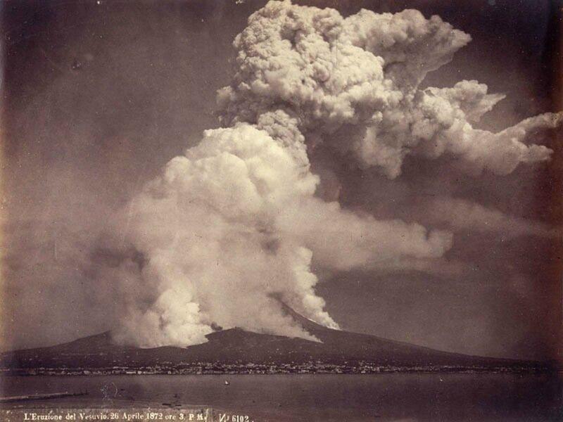 Красивые фотографии извержения вулканов 0 1b6279 8032816c XL