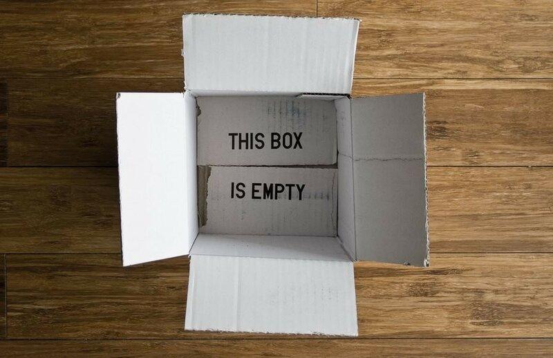 «Мои ПЧ жалуются, что не получают сообщения на почту»