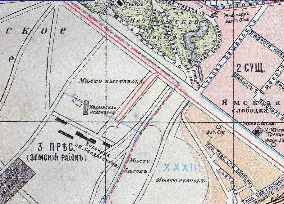 1912-karta s.jpg