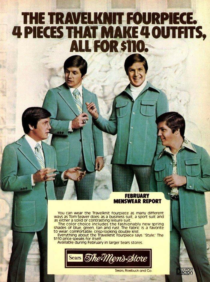 смешная-мода-70-х35.jpg