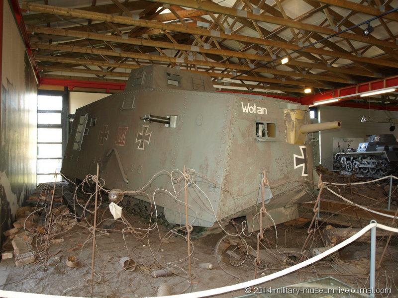 Panzermuseum Munster-2014-03-004.jpg