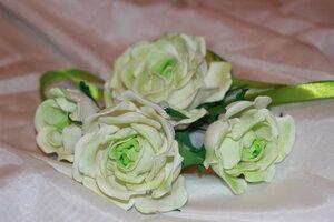 Цветы из фоамирана - Страница 6 0_10adce_1cd3b2e6_M