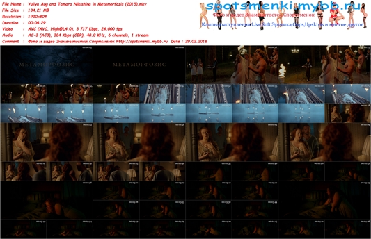 http://img-fotki.yandex.ru/get/66384/348887906.7c/0_153874_34d3dab2_orig.jpg