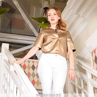 http://img-fotki.yandex.ru/get/66384/348887906.98/0_1566cf_ee30be97_orig.jpg