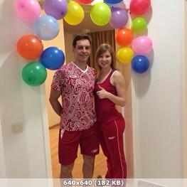 http://img-fotki.yandex.ru/get/66384/348887906.b2/0_1595c9_cd05f587_orig.jpg