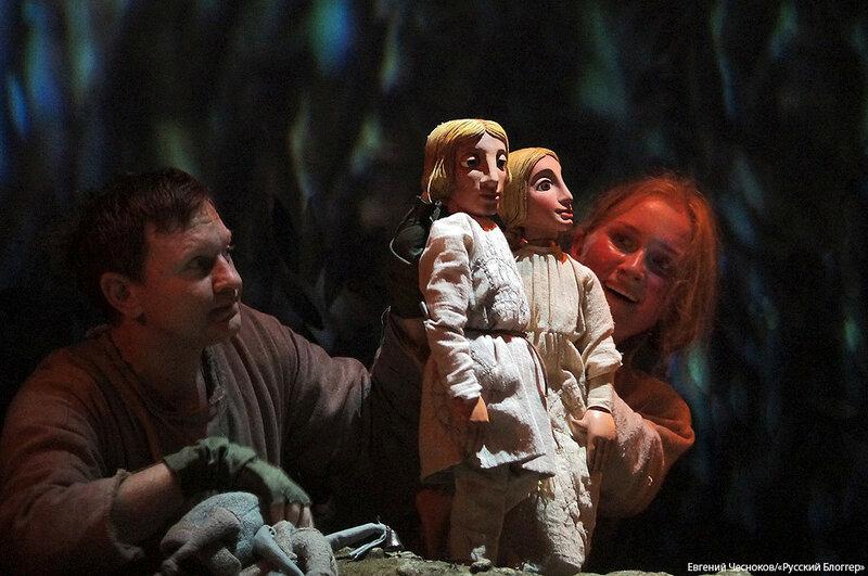 Зима. Театр кукол. Аленький цветочек. 10.12.15.25..jpg