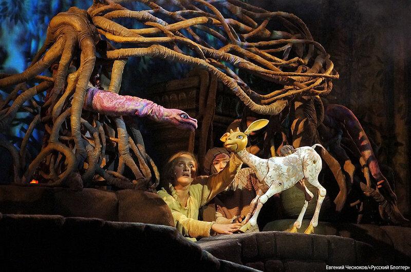 Зима. Театр кукол. Аленький цветочек. 10.12.15.29..jpg
