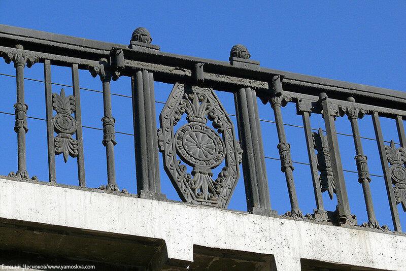 03. Электрозаводский мост. 08.02.16.00..jpg