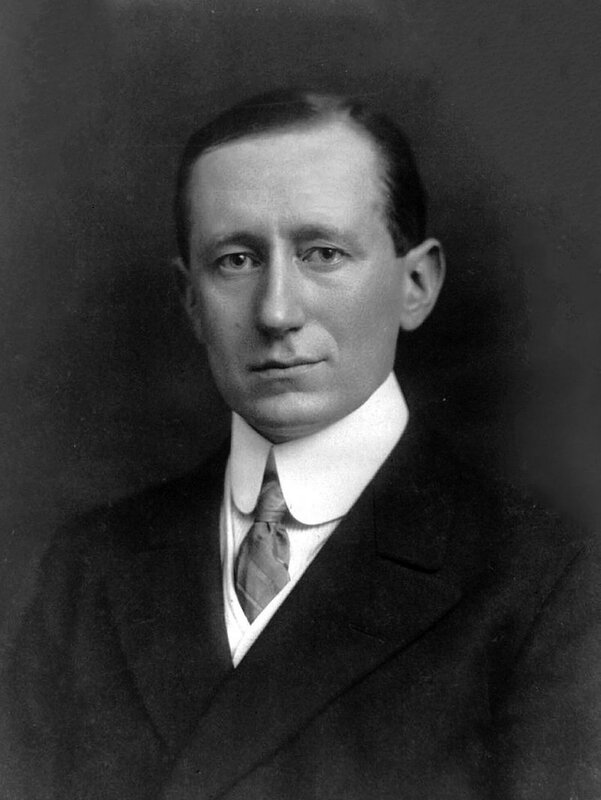 Гульельмо Маркони-Guglielmo_Marconi.jpg