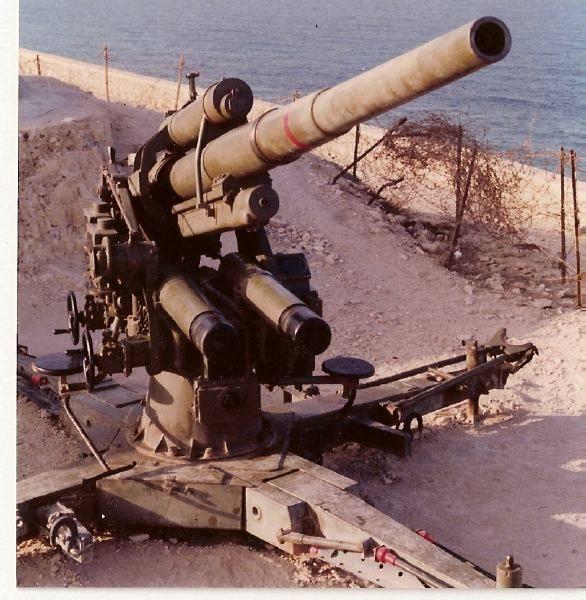 Нелегальная мастерская по ремонту и переработке оружия ликвидирована в Черновицкой области, - Нацполиция - Цензор.НЕТ 3015