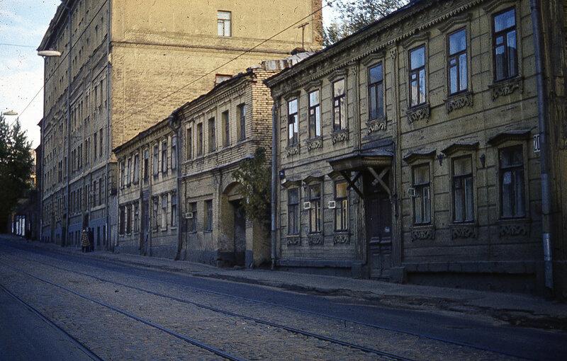 146672 ул. Дурова 1977.jpg