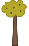 hf_inthewoods_elements1 (10).png