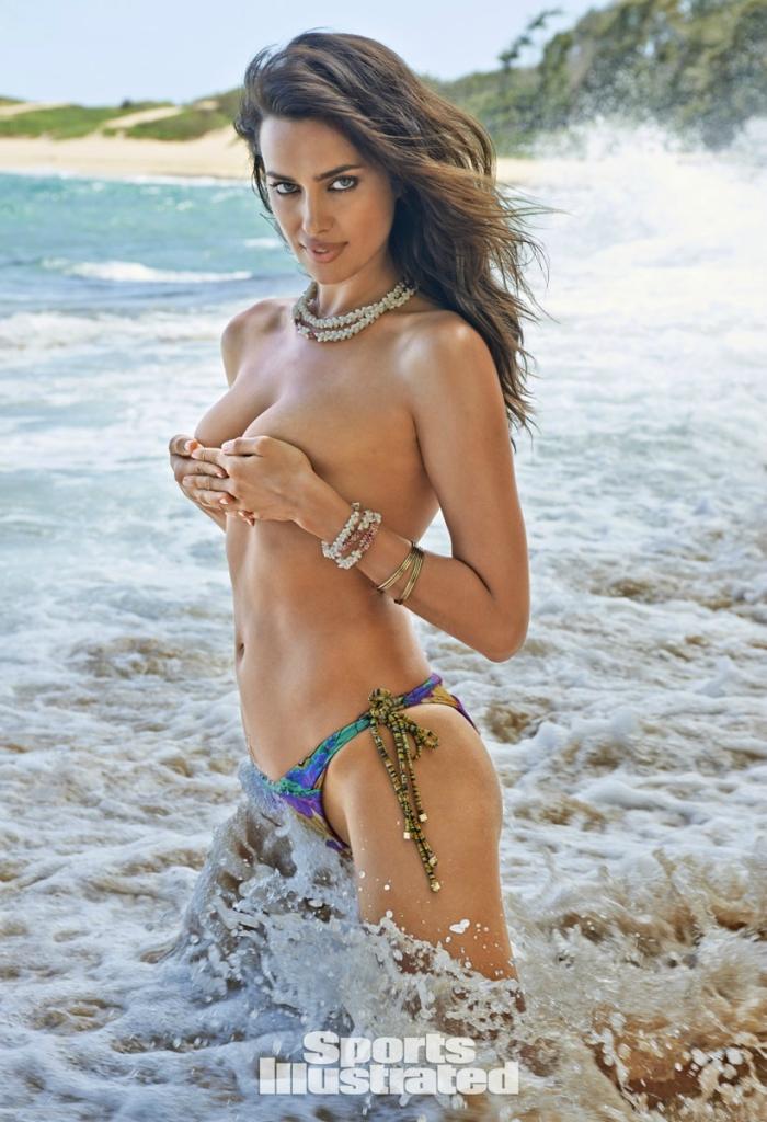 Irina_Shayk_-_Sports_Illustrated_Swimsuit_2015_by_Yu_Tsai_MQ_19.JPG