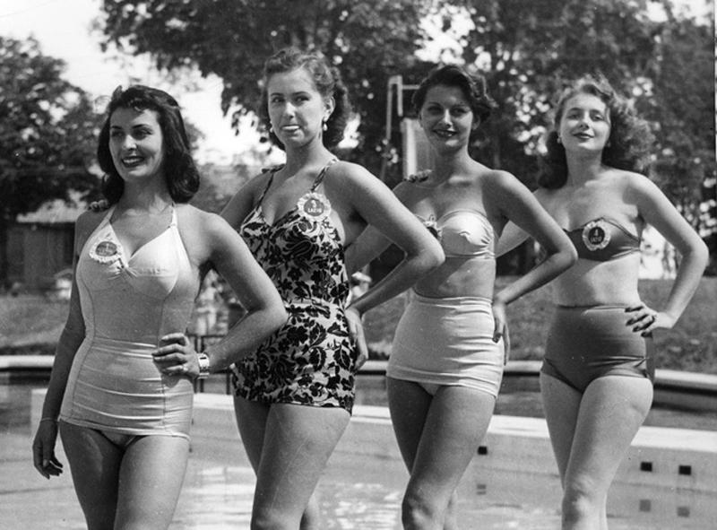 anni-cinquanta-1.jpg