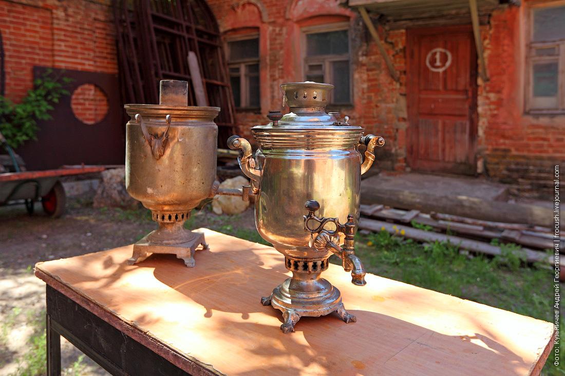 Камышинский историко-краеведческий музей круиз в Казахстан
