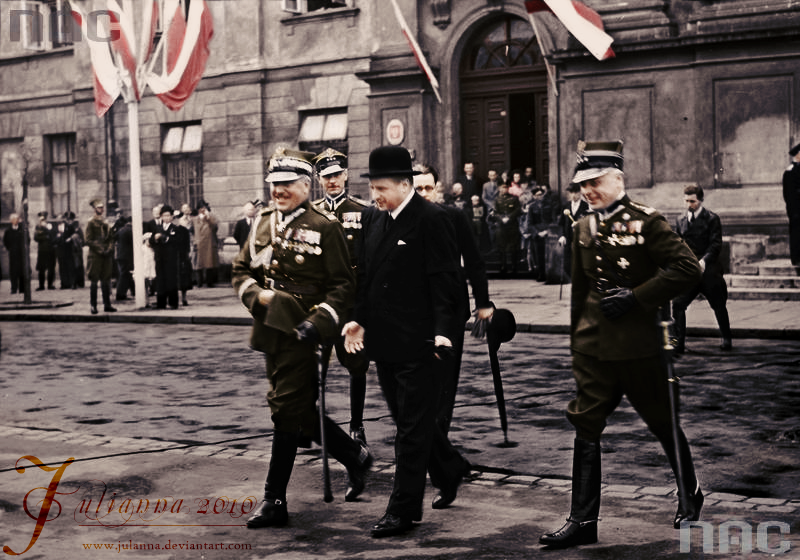 soldiers___day_1939_by_julanna-d30qyr3.png