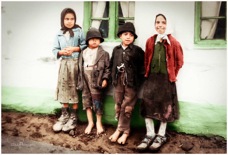 hard-times-in-romania-s-north-eastern-region-interbelic-period-war-time-ww1-ww2-world-war-razboi-lupta-inocenta-copii.jpg