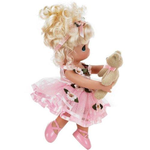 Картинки танцующих кукол