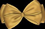 бантики