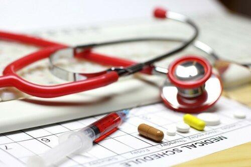 В Бельцах два человека погибло из-за вируса гриппа