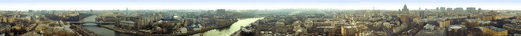 1995 Панорама Москвы.jpg