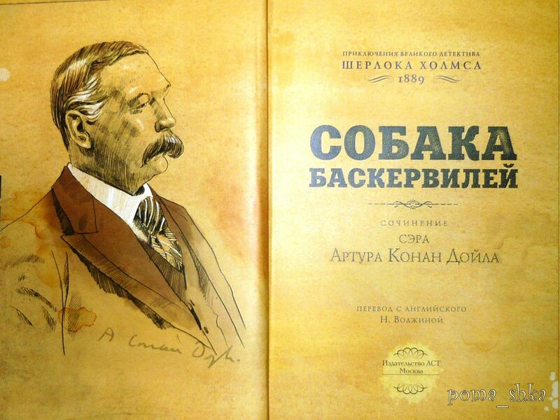 sir arthur conan doyle essay Read this biographies essay and over 88,000 other research documents sir arthur conan doyle sir arthur conan doyle, as many know, is the prestigious author and creator of the sharp witted, fictional character of.