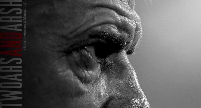 Лига чемпионов УЕФА, Арсенал, премьер-лига Англия, Арсен Венгер, Алекс Фергюсон, Кубок Англии, Жозе Моуринью