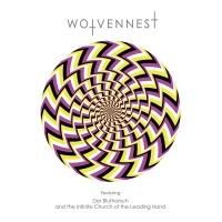 Wolvennest >  WLVNNST (2016)