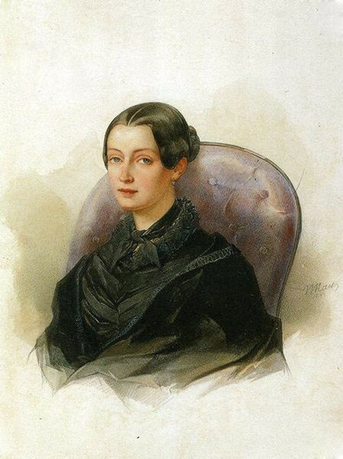 Мария Константиновна Голенищева-Кутузова (Бенкендорф).jpg