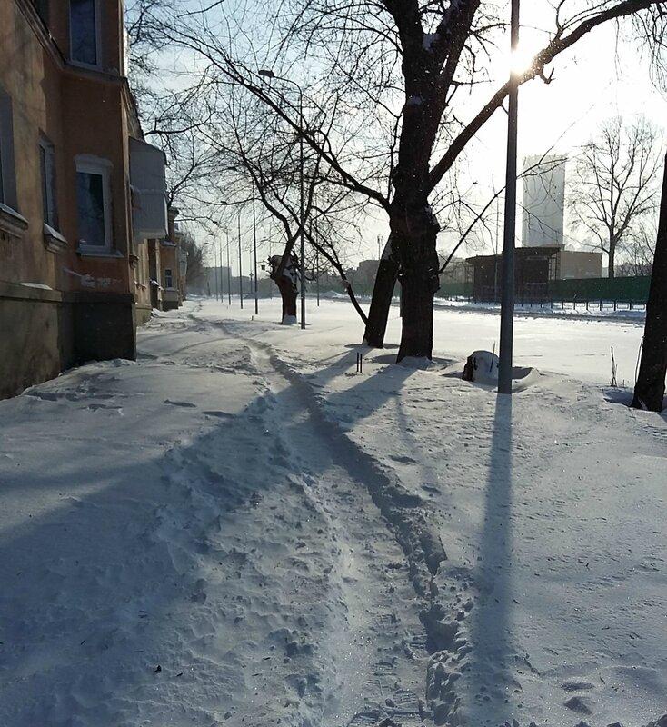 Фото с А3 город и зим 092.jpg