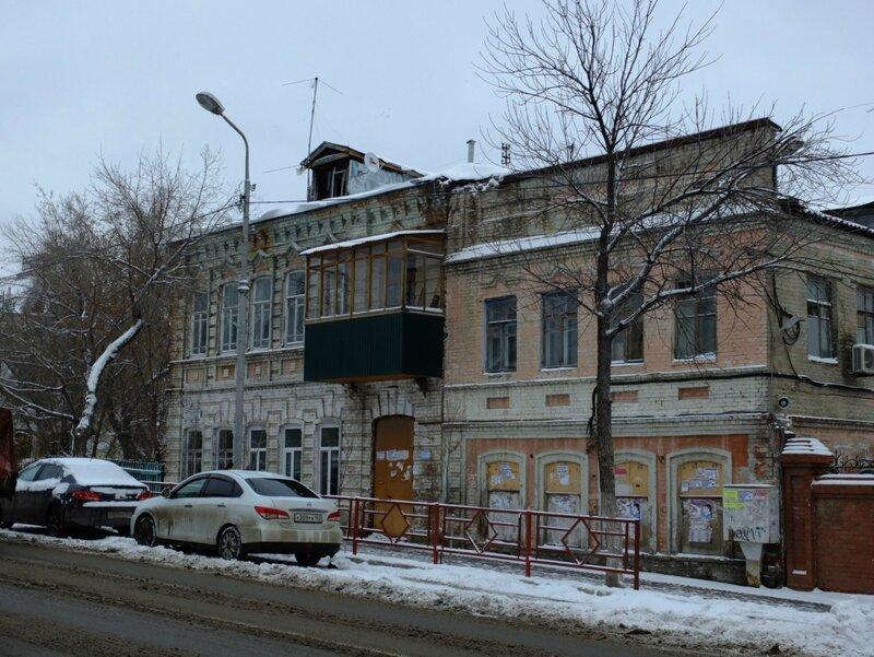 ул.куйбышева и венцека 001.JPG