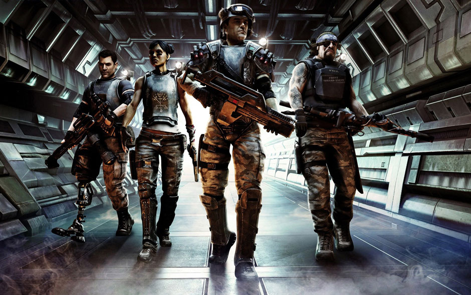 aliens-colonial-marines-1.jpg