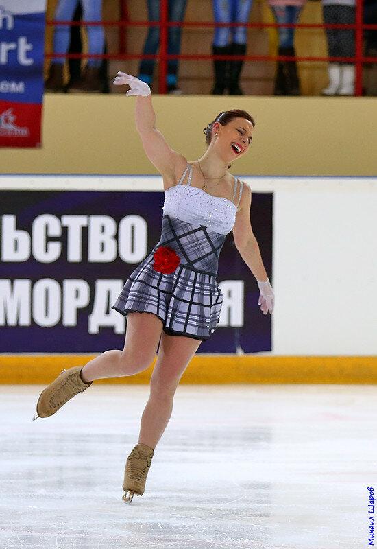 Алена Леонова - Страница 8 0_14dc0d_a3aae4c8_XL