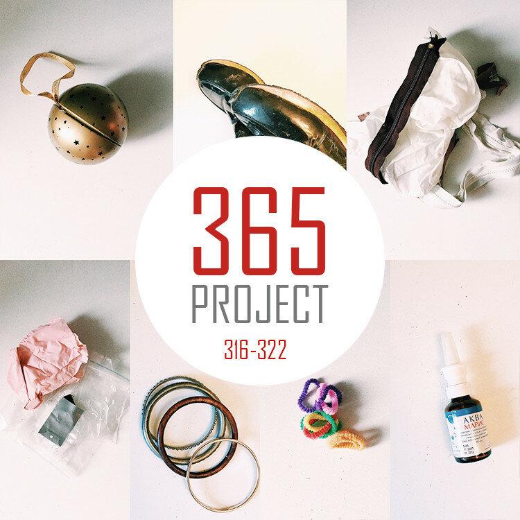 365_Project_046.jpg