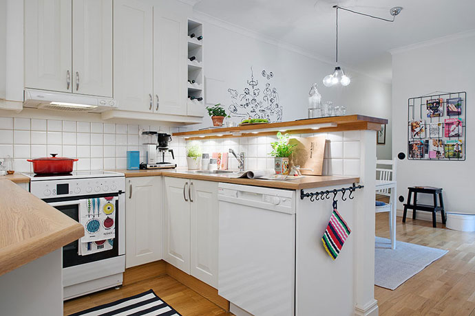 colorful-apartment-18.jpg