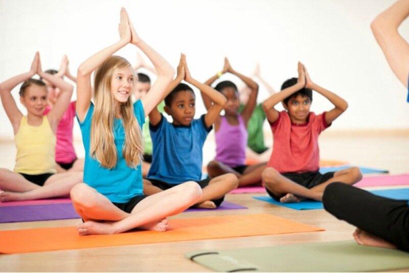 Не просят   не лезь! Как с помощью йоги не позволить людям манипулировать вами
