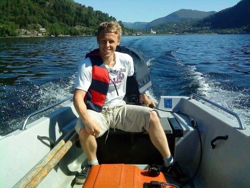 Какие советы путешественникам даёт парень, посетивший все 198 стран мира