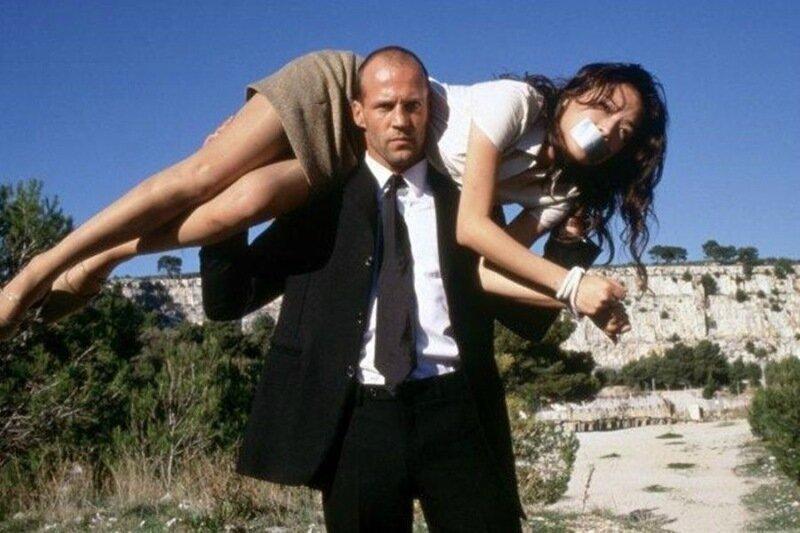 Эрудитам: 10 загадок из фильмов, которые запомнились зрителям