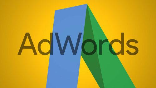 google-adwords-yellow2-1920-800x450.jpg