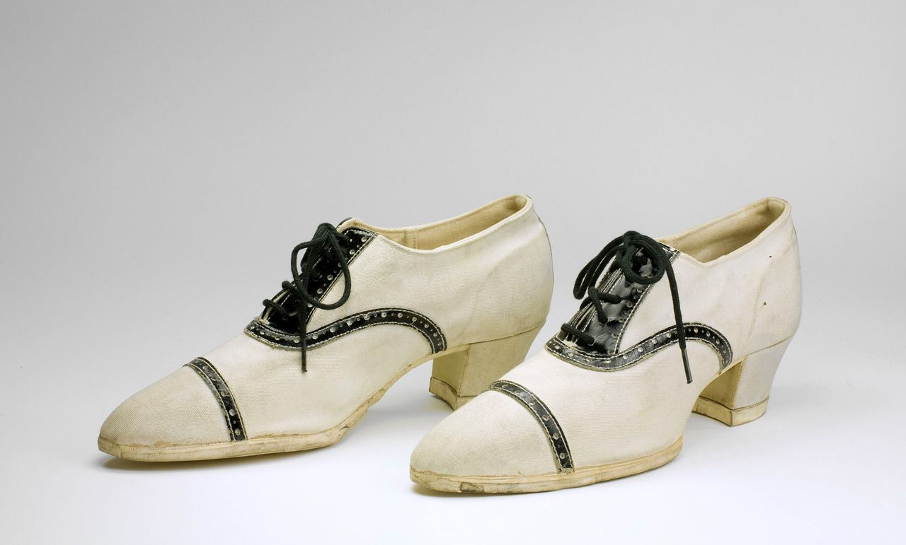 Waitzer — топовая модель спортивной обуви Адидас середины 30-х годов прошлого века (Фото: adidas AG)