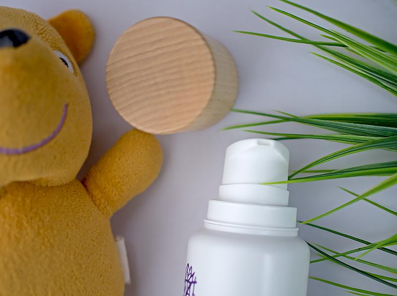 naobay-baby-refreshing-shampoo-bath-gel-review-отзыв4.jpg