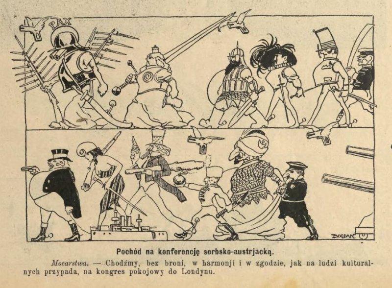 mucha-1914-07-31-20.jpg
